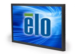 "Elo Touch - Monitor Lcd Touch De 3243l""Digital Signage Display Wall-Mount"