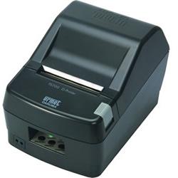 Daruma - Mach I - Impressora Térmica De Cupom Fiscal C/ Serrilha, 150Mm/S, 256 Mfd