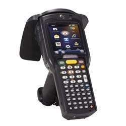 Motorola -  Mc319Z, Rfid, Coletor De Dados 2D Imager, Colorirdo, 256/1G,Wm-6.5, 48 Teclas, 802.11A/B/G, Bluetooth