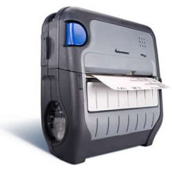Honeywell -  Intermec -  - Impressora De Recibo E Etiquetas Térmicas Pb50 - Conexão Bluetooth E Linguagem Ipl (Bateria Inclusa)