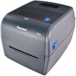Intermec -  Pc43T - Impressora De Código De Barras - 203 Dpi - Usb