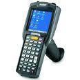 Motorola - Mc32 - Coletor De Dados ....