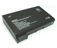 Honeywell -  Dolphin 6000: Bateria 3,7V De Íon De Lítio Para D6000