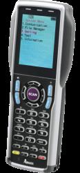 Argox - Pa20 -  Coletor De Dados Argox - Batch - Itens Inclusos: Coletor, Bateria, Cabo De Comunicação, Fonte De Alimentação