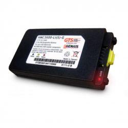 Gts - Bateria Standart Para O Coletor Mc3090/Mc3190  -  2700/2740 Mah