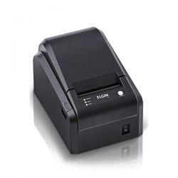 Elgin - I7 - Impressora De Cupom Não Fiscal Usb Com Serrilha 200 Mm/Seg