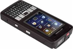 Opticon -  H21a- Coletor De Dados Windows Mobile 6.5 Laser Com 3.5g. Wifi, Bluetooth, Agps, Irda