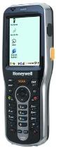 Honeywell -  Dolphin 6100 - Coletor De Dados, Bluetooth, Wlan (802.11B/G),Leitor  5300Sr, Digitalizador, 128Mb Ram, 128Mb Flash, 28 Teclas, Colorido, Std Bateria