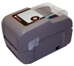Datamax -  E -Class 4204 - Impressora Térmica De Código De Barras (Basic)