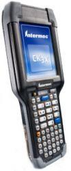Honeywell Ck3R - Kit Coletor De Dados Teclado Numérico, Leitor De Código De Barras Area Imager Ea31, Wi-Fi + Bluetooth, Icp (Emulador De Terminal +  Intermec Browser). Bateria Padrão Inclusa.