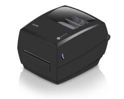 Elgin - L42 PRO Impressora de Etiquetas Desktop