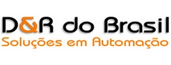 D&R do Brasil - Soluções
