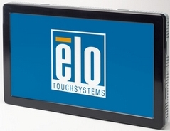 "Elo Touch - Monitor Lcd Touch De 22"" Open Frame Rm"