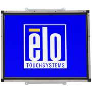 "Elo Touch - Monitor Lcd Touch De 17"" Open Frame Rm"