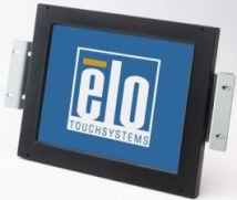 "Elo Touch - Monitor Lcd Touch 12"" Open Frame  Fm"