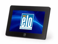 "Elo Touch - Monitor Lcd No Touch 07"" Open Frame ( Display )"