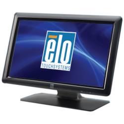 "Elo Touch - Monitor Lcd Touch De 22""Desktop"