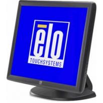"Elo Touch - Monitor Lcd Touch De 19"" Desktop"