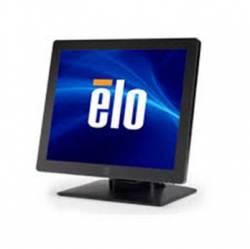 "Elo Touch - Monitor Lcd Touch De 17"" Desktop"