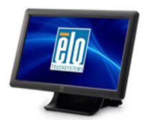 "Elo Touch - Monitor Lcd Touch 15"" Widescreen"