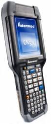 Intermec -  Ck3X Mobile Computer