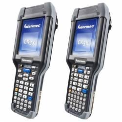 Intermec -  Ck3R Mobile Computer
