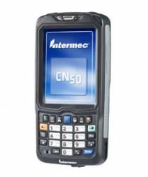 Intermec -  Cn50 Mobile Computer