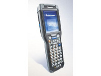 Intermec -  Ck70 Ultra-Rugged Mobile Computer