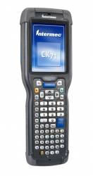 Intermec -  Ck71 Ultra-Rugged Mobile Computer