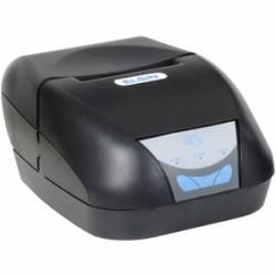 Elgin - Fit - Impressora Térmica Fiscal