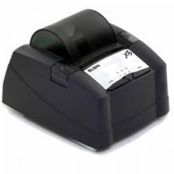 Elgin - X5 - Impressora Termica De Cupom Fiscal C/ Guilhotina