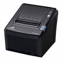 Bematech - Mp-2500 Th - Impressora Témica De Cupom Não Fiscal, Guilhotina, Usb