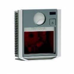 Honeywell -  Mk7320 - Leitor De Código De Barras Fixo Laser, Usb