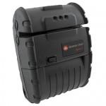 Datamax -  Apex2- Impressora Portátil - Rs232 And Bluetooth