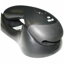 Honeywell -  Mk9535- Leitor De Códido De Barras Manual Laser S/ Fio Bluetooth