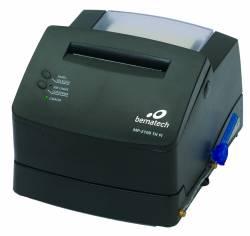 Bematech - Mp-2100 - Impressora Térmica De Cupom  Fiscal