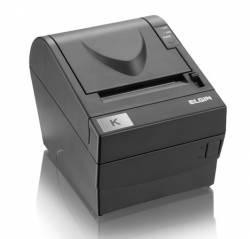 Elgin - K- Impressora Térmica Cupom Fiscal