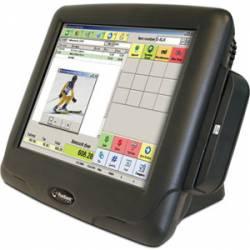 NCR - P1515 - Micro Touch Screen Integrado, 16Gbussd Wepr 2Gb