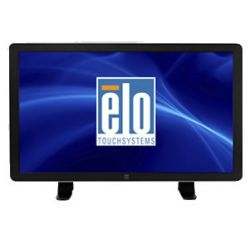 Elo Touch - Monitor Lcd Touch De 42