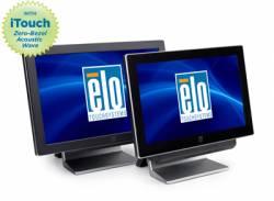 Elo Tyco - Touchcomputer Esy22C2-8Uwa-1-Bz 22In Atom Dc 2Gb 160Gb W7 Pro