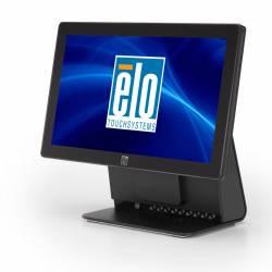 Elo Tyco - Touchcomputer Esy15E1-8Uwa-0-Zb 15.6In Atom N270 1Gb 160Gb